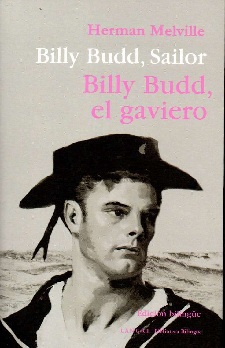 """billy budd research paper Billy budd, sailor, by herman melville, contains one hero named billy budd, the """"angel of god"""" (1906) claggart and captain vere contain some of the heroic characteristics, still billy is the singe character that obtains all of the traits of a hero, and therefore is the most qualified to fill that position."""