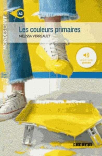 PASAJES Librería internacional: Libros de Aprendizaje del