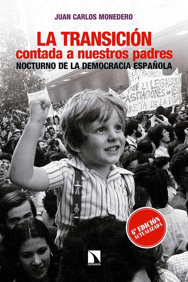 Pasajes Librería Internacional Curso Urgente De Política Para Gente Decente Monedero Juan Carlos 978 84 322 2081 4