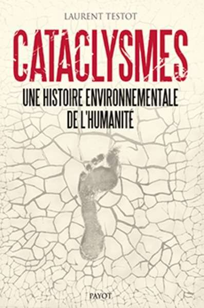 Cataclysmes