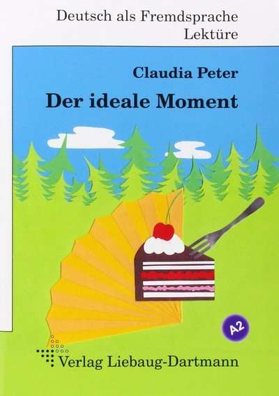 Der ideale Moment