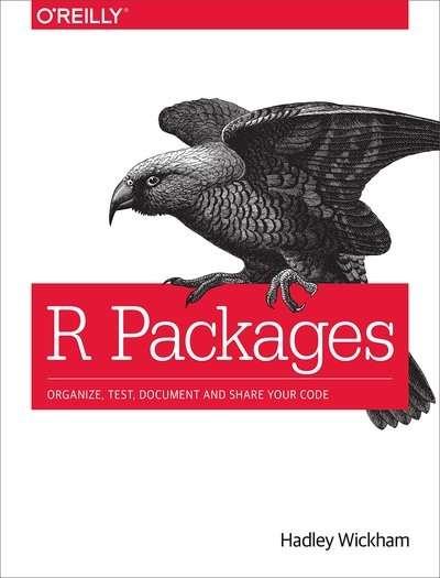 R Packages