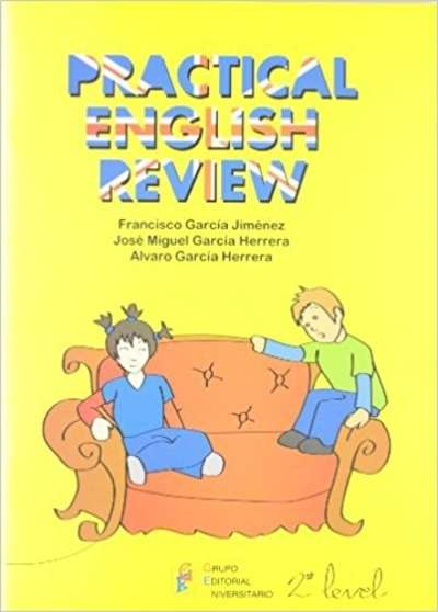 Practical English Review Nivel 2