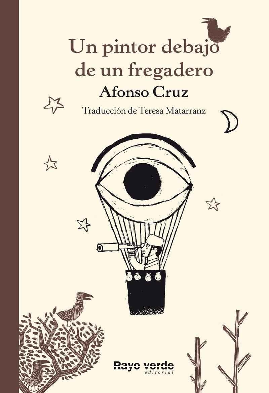 PASAJES Librería internacional  Rayo Verde 5bcdc6ccd3ce