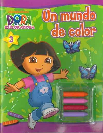 8fc7d7550 PASAJES Librería internacional: Libros de Juegos, deportes y ...