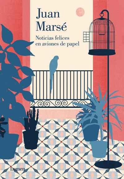 Pasajes librer a internacional noticias felices en - Libreria hispanoamericana barcelona ...