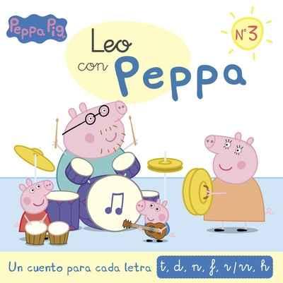 PASAJES Librería internacional: Beascoa