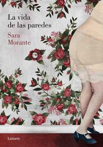 Pasajes librer a internacional la vida de las paredes - Libreria hispanoamericana barcelona ...