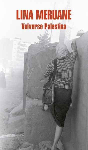 Pasajes librer a internacional volverse palestina - Libreria hispanoamericana barcelona ...