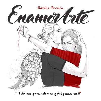 PASAJES Librería internacional: Alfaguara