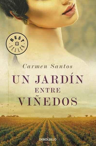 Pasajes librer a internacional un jard n entre vi edos - Libreria hispanoamericana barcelona ...
