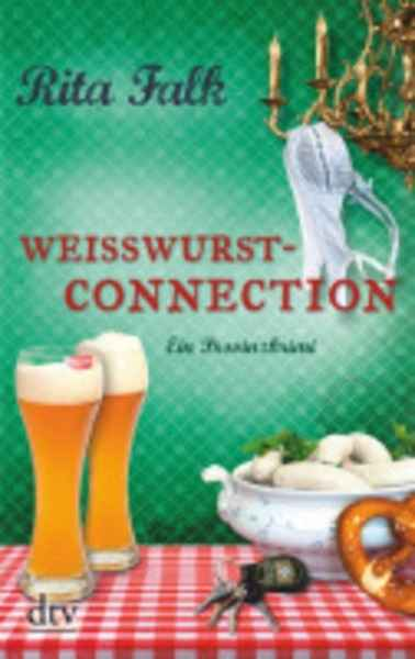 Weisswurstconnection