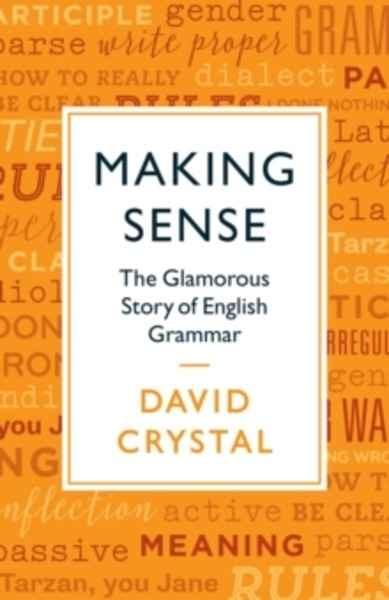 pasajes librería internacional making sense the glamorous story