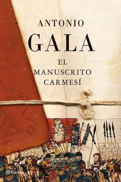 Pasajes librer a internacional el manuscrito carmes - Libreria hispanoamericana barcelona ...