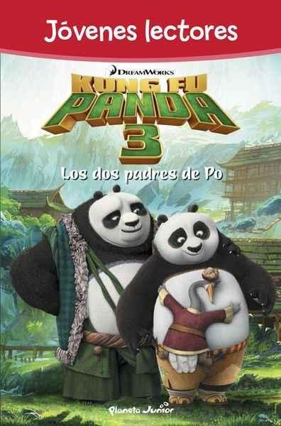 Curiosidades de la pelicula kung fu panda planeta curioso