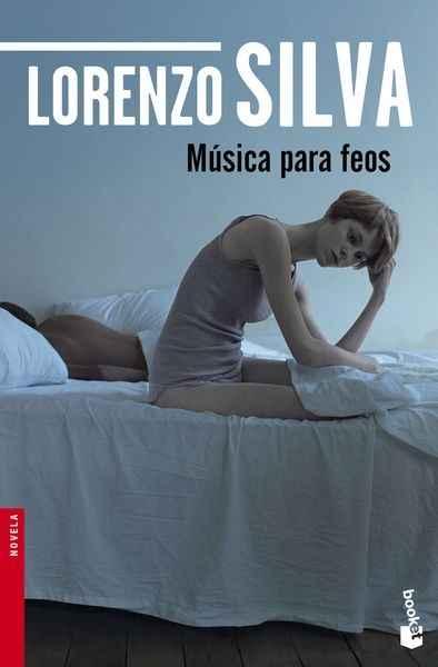 Pasajes librer a internacional m sica para feos silva - Libreria hispanoamericana barcelona ...