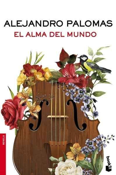 Pasajes librer a internacional el alma del mundo - Libreria hispanoamericana barcelona ...