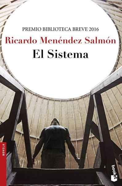 Pasajes librer a internacional el sistema men ndez - Libreria hispanoamericana barcelona ...