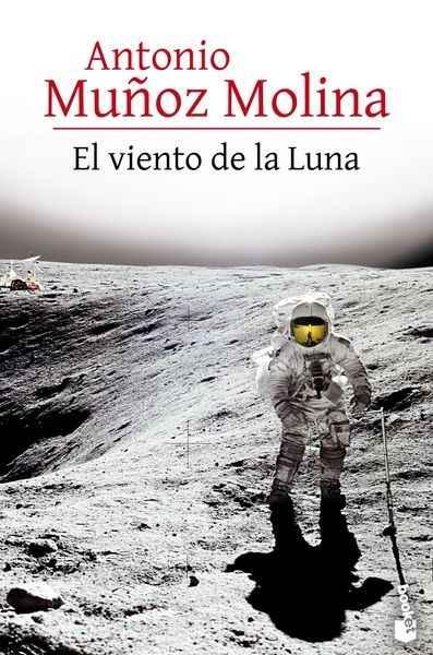Pasajes librer a internacional el viento de la luna - Libreria hispanoamericana barcelona ...