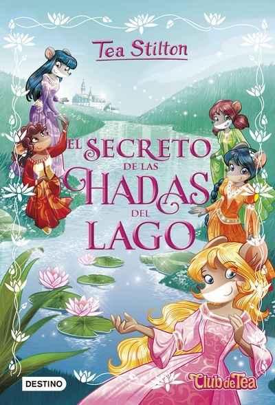 PASAJES Librería internacional: Libros de Literatura infantil