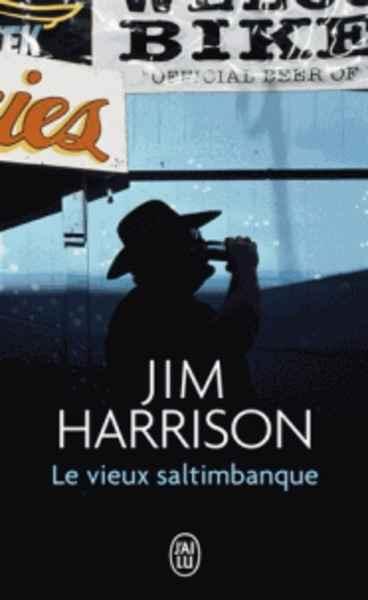 Pasajes Librería Internacional Le Vieux Saltimbanque