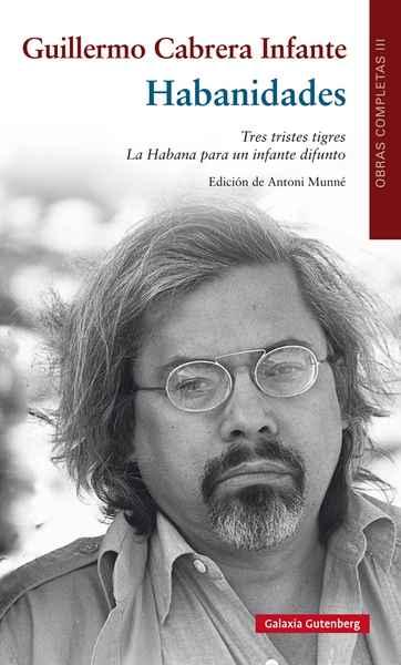 Pasajes librer a internacional habanidades cabrera - Libreria hispanoamericana barcelona ...