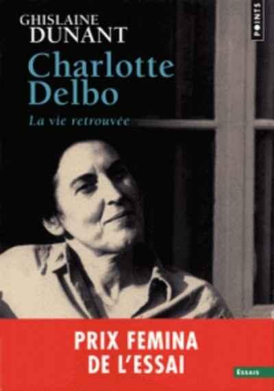 Pasajes Librería Internacional Libros De Biografías De
