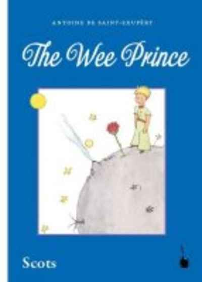 The Wee Prince / Le petit prince
