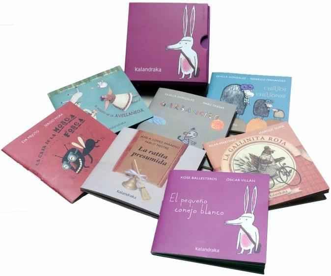 Pasajes Libreria Internacional Minilibros Para Sonar Vv Aa