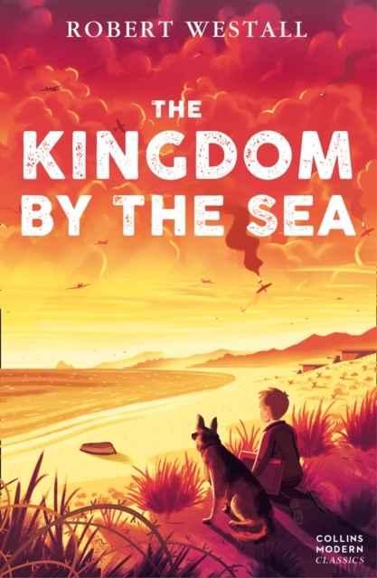 Pasajes Librera Internacional Harper Collins Childrens Boks