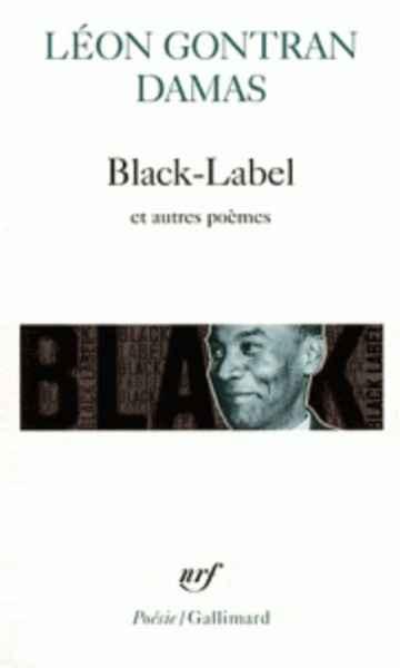 Pasajes Librería Internacional Black Label Damas Léon