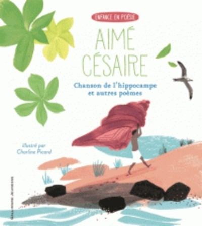 Pasajes Librería Internacional Césaire Aimé
