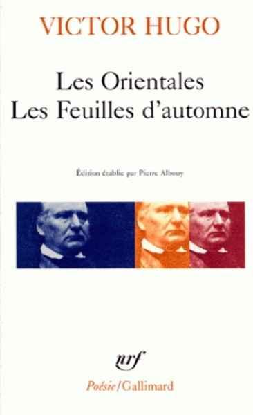 Pasajes Librería Internacional Les Orientales Les