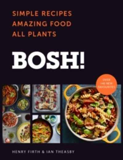 Pasajes librera internacional bosh simple recipes amazing food simple recipes amazing food all plants forumfinder Image collections