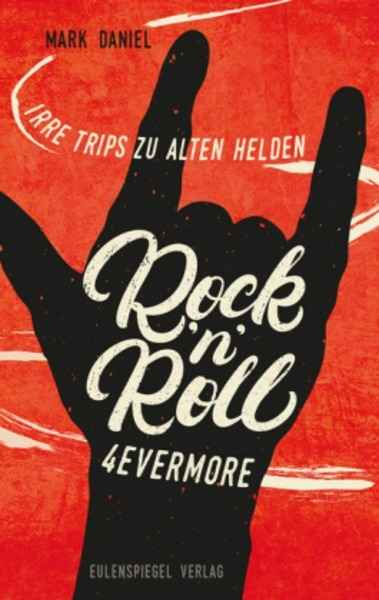 Rock'n'Roll 4evermore