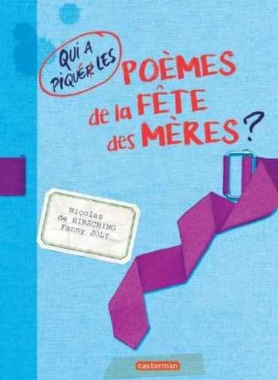 Pasajes Librería Internacional Qui A Piqué Les Poèmes De La