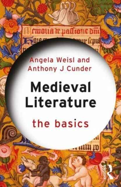 Medieval Literature, The Basics