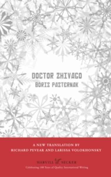 Pasajes Librería Internacional Doctor Zhivago Pasternak