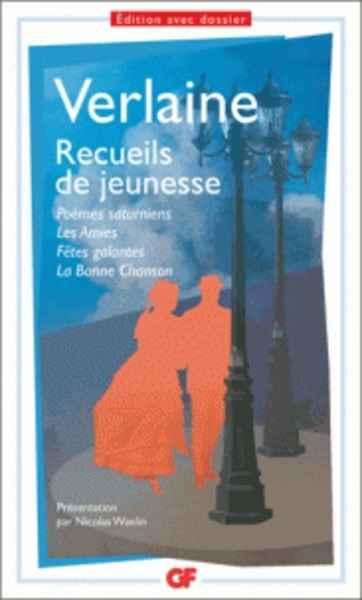 Pasajes Librería Internacional Recueils De Jeunesse