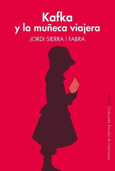 Pasajes Librería Internacional Morbo Sierra I Fabra Jordi 978