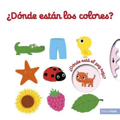 PASAJES Librería internacional: Libros de Literatura infantil para ...