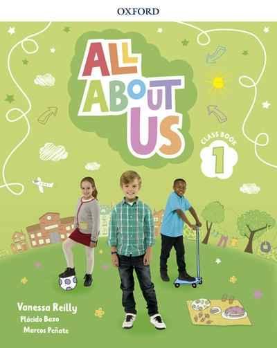 PASAJES Librería internacional: Libros de Métodos para niños