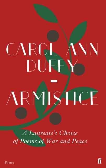 Pasajes Librería Internacional Armistice Duffy Ed