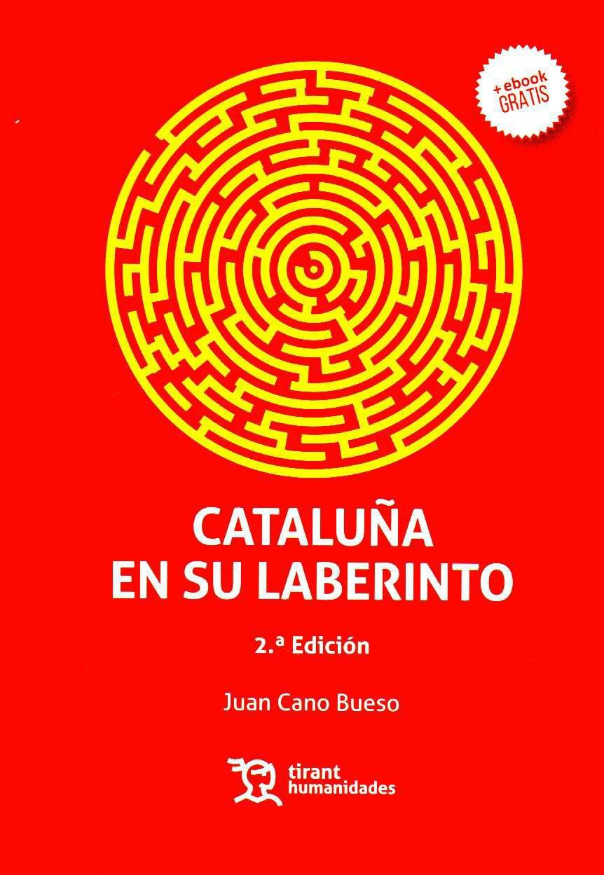 Cataliña en su laberinto