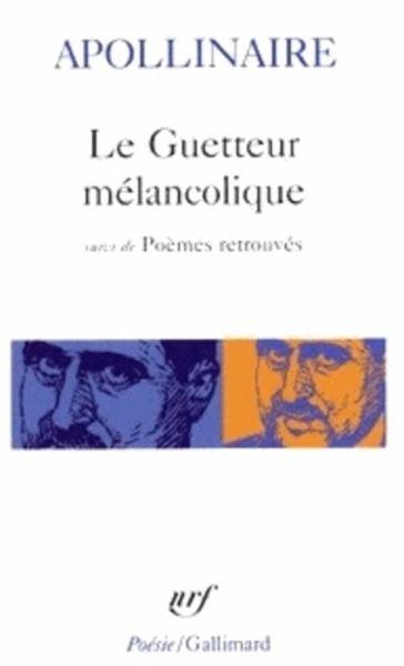 Pasajes Librería Internacional Le Guetteur Mélancolique