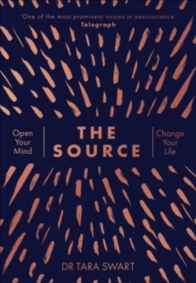 The Source : Open Your Mind, Change Your Life