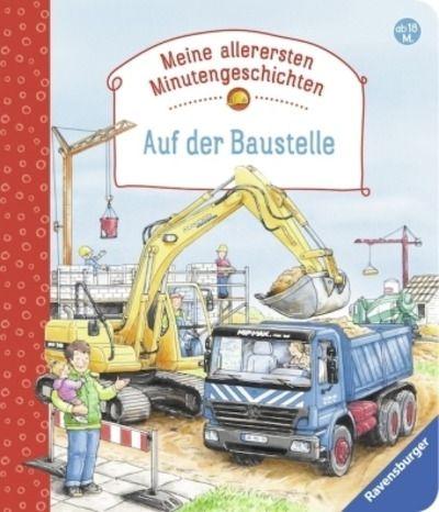 PASAJES Librería internacional  Nahrgang 16c94b5a290bc