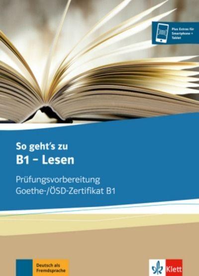 Pasajes Librería Internacional Libros De Certificado Intermedio
