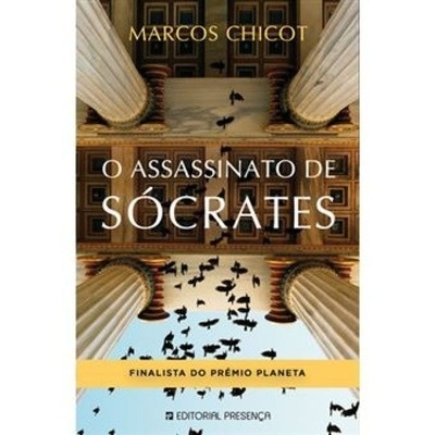 O Assassinato de Sócrates