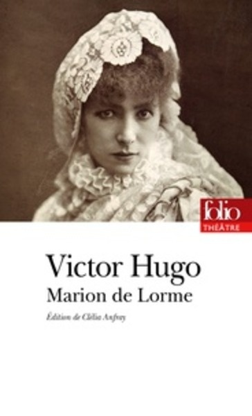Pasajes Librería Internacional Hugo Victor